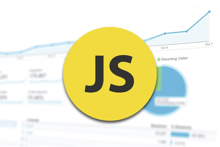 Top Picks For JavaScript Chart Libraries