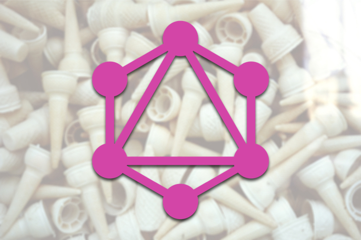 Making REST More Human With GraphQL