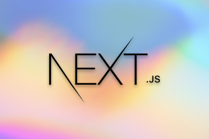 Optimizing Static Pages In Next.js Apps With Prisma