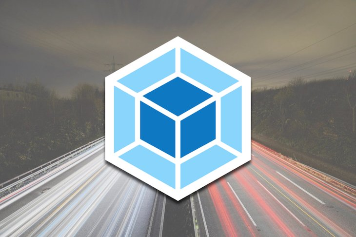 An In-depth Guide To Performance Optimization With Webpack