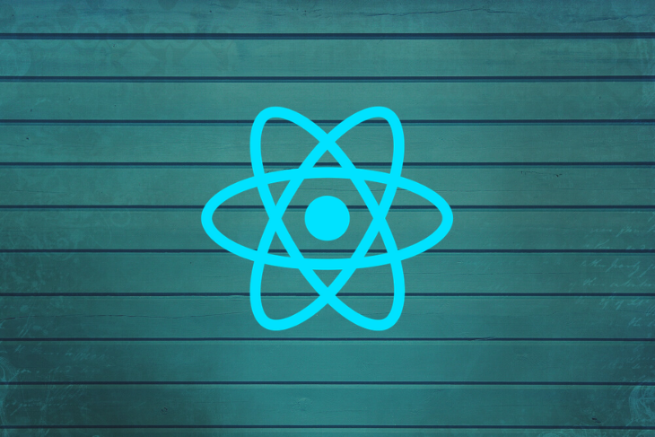 React Top-Level APIs That Could Change the Way You Write Components