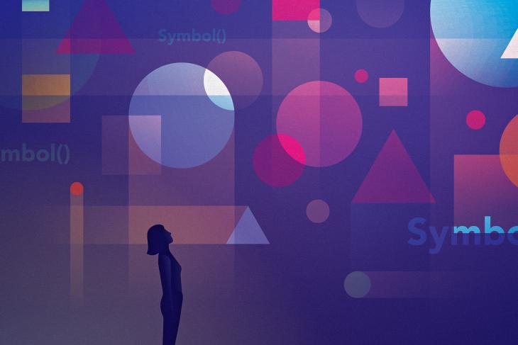 Understanding Symbols in JavaScript
