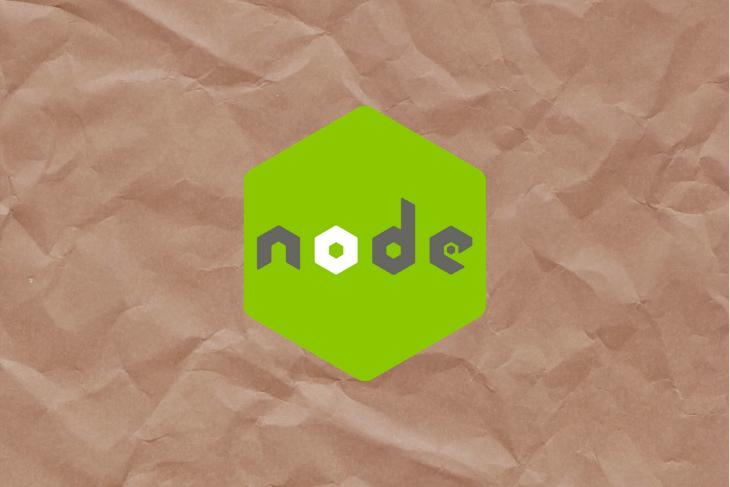 7 Ways to Improve Node.js Performance at Scal