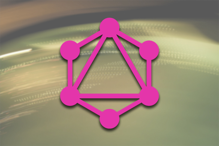 Client-side Query Customization In GraphQL