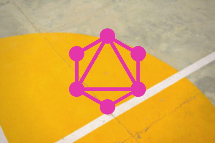 Complete Guide to GraphQL Playground