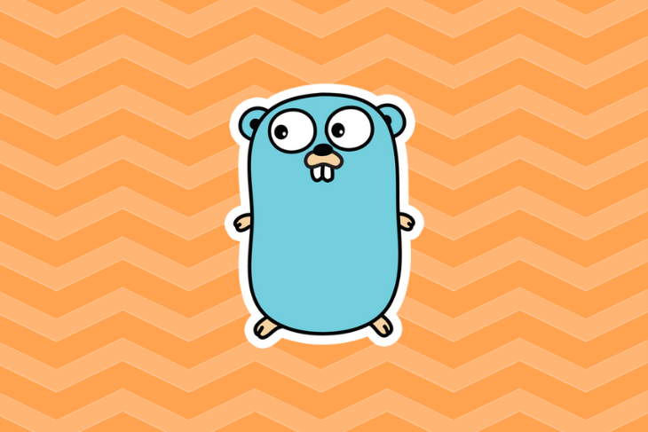 Creating a web server with Golang