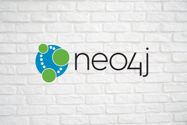 Getting Started With Neo4j