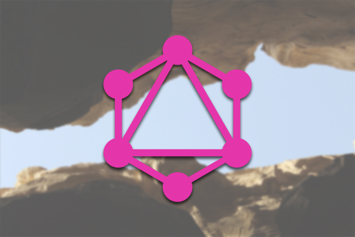 Treating GraphQL Directives As Middleware