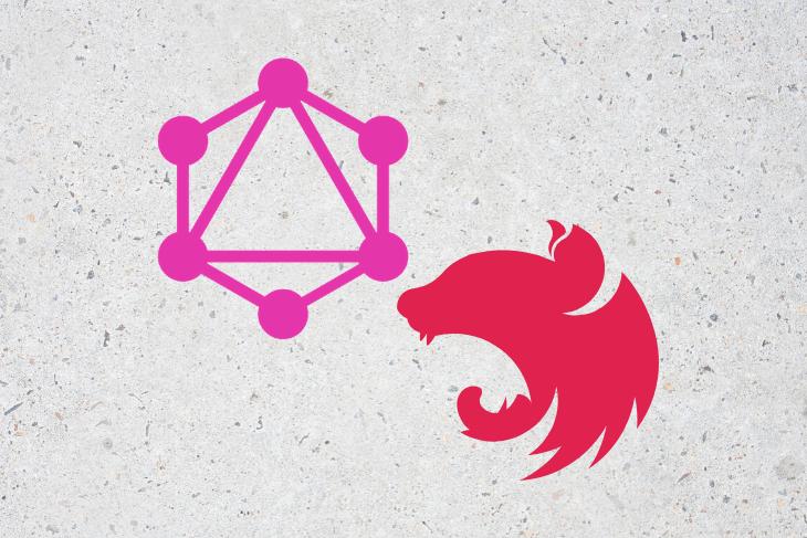 How to Build a GraphQL API With NestJS
