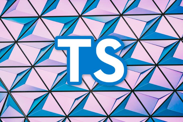 How TypeScript Design Patterns Help You Write Better Code