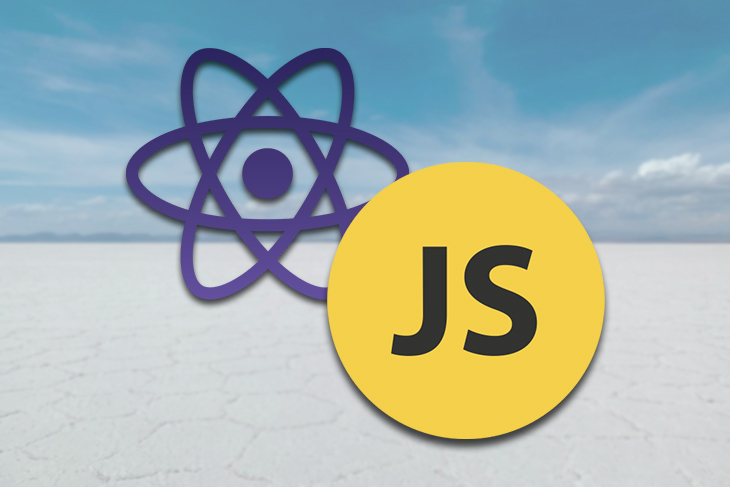 JavaScript Concepts To Master Before Learning React