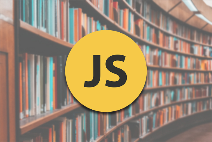 How To Keep Your JavaScript Libraries Up To Date