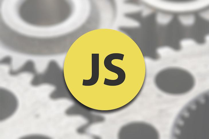 JSX-driven Components With Crank.js