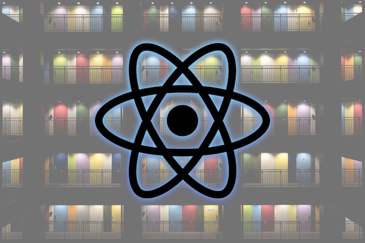 Multiple Entry Points In Create React App Without Ejecting
