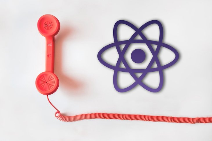 The Post-Hooks Guide To React Call Order