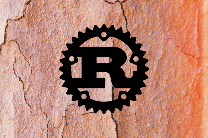 Property-Based Testing in Rust With Proptest