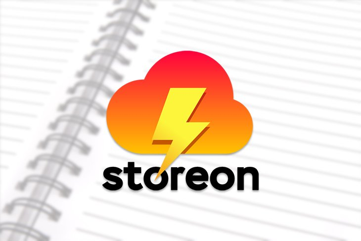 Event-driven State Management In React Using Storeon