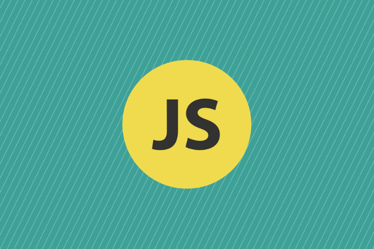 Static Analysis in JavaScript: 11 Tools to Help You Catch Errors Before Your Users Do