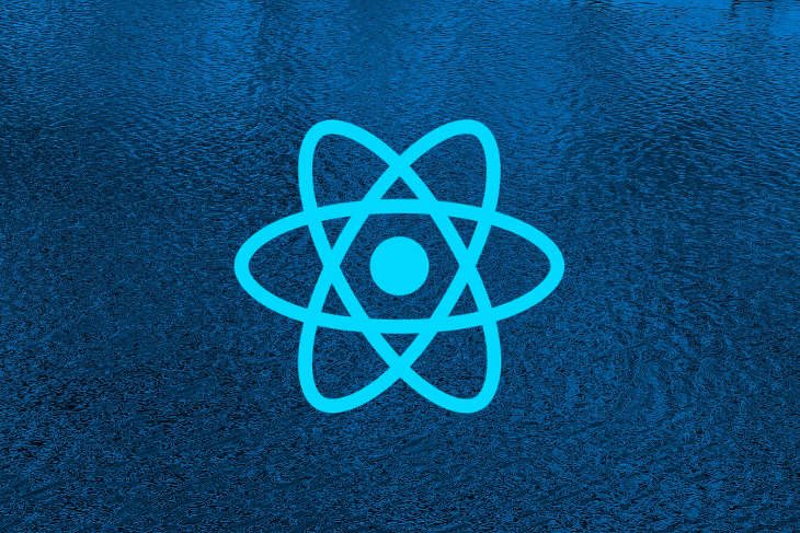 Top 7 UI Libraries and Kits for React