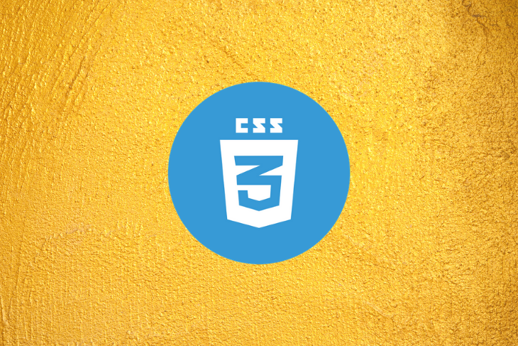 Top 7 Visual Editors for CSS Frameworks