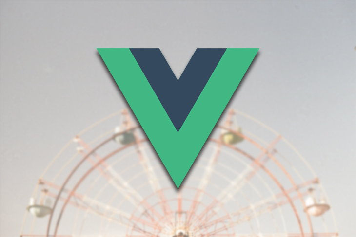 Top Picks For Vue.js Carousel Libraries