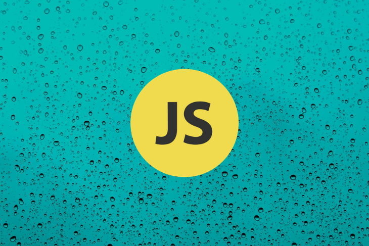 8 Awesome Features of styled-components