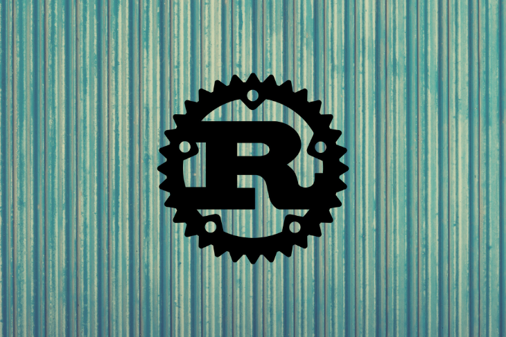 9 Production-Ready Rust Authentication Libraries
