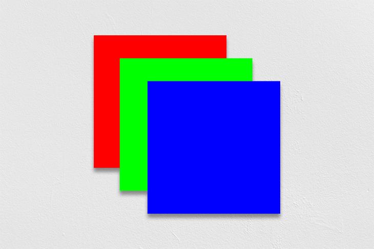 Animation Tricks With SVG Z-index