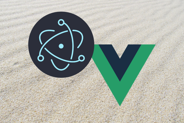 Build a Markdown Previewer With Vue and Electron