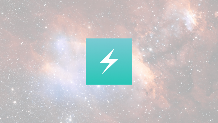 How to create forms with Chakra UI in React apps