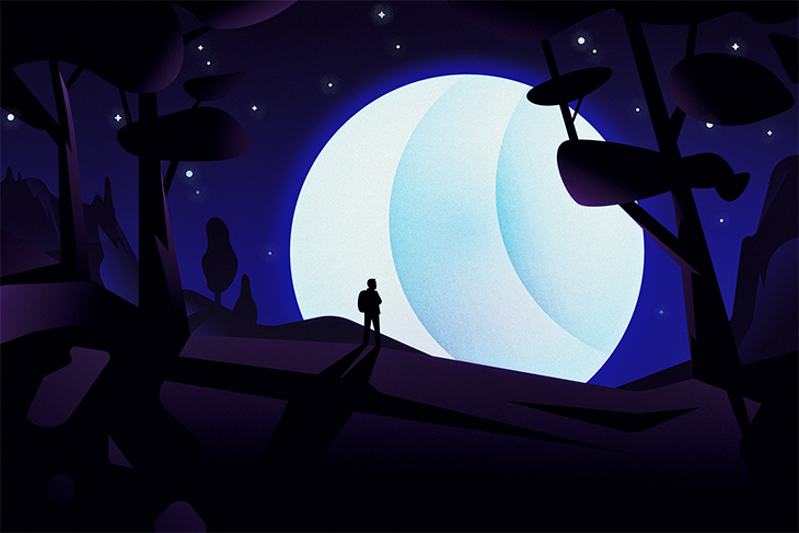 Functional User Interfaces With Moon.js