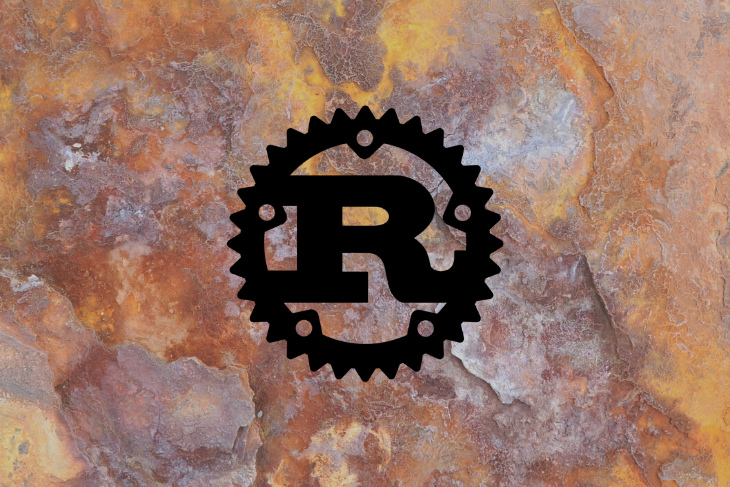 Understanding the Rust Borrow Checker