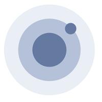 Ionicons Logo
