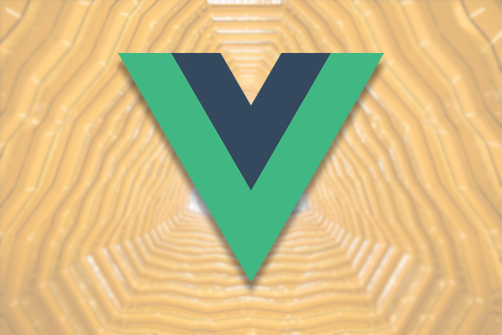 5 Methods For Optimizing Vue.js Applications
