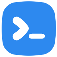 Tabler Icons Logo