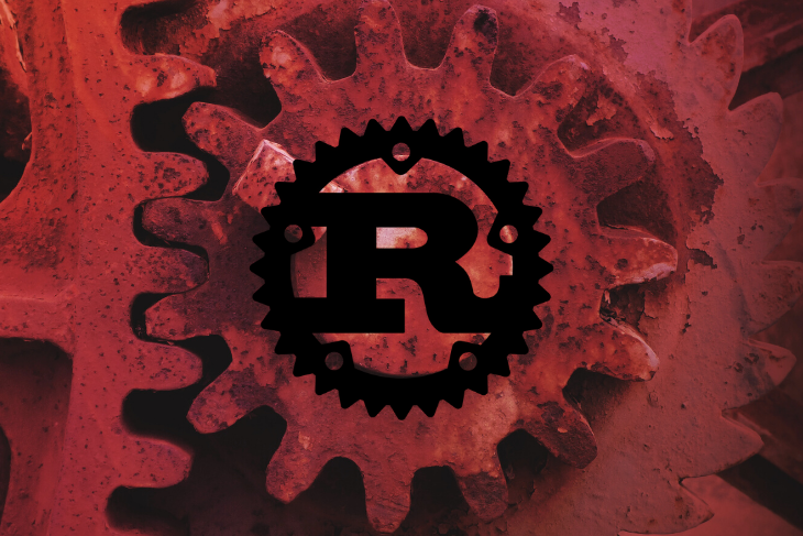 Using the Rust Compiler as Your Integration Framework