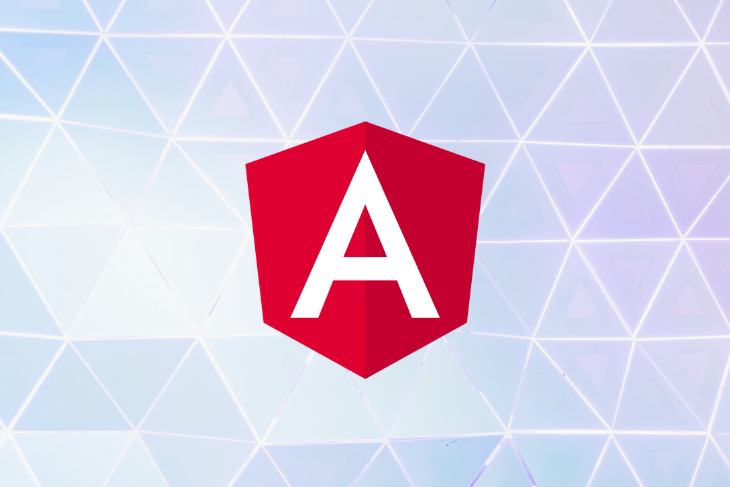 What's New in Angular 10?