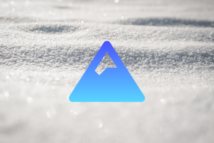 What's new in Snowpack 2.0?