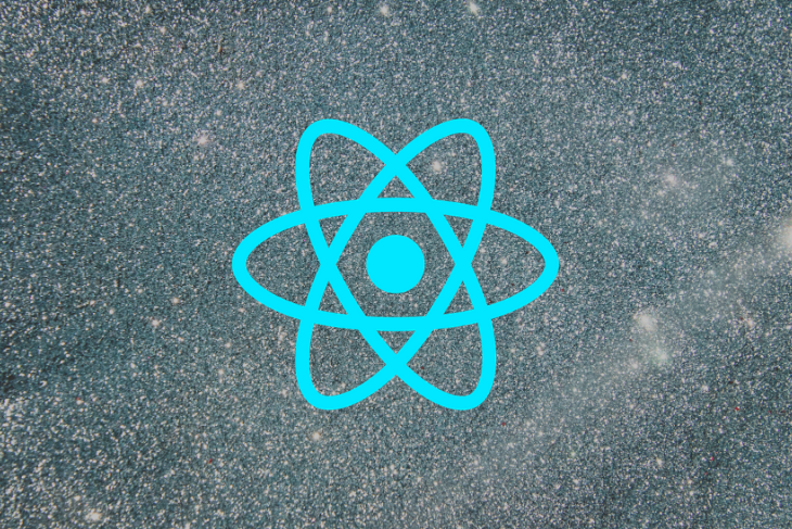 8 Ways to Deploy a React App
