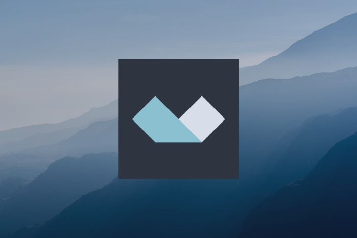 Intro to Alpine.js for Vue Developers