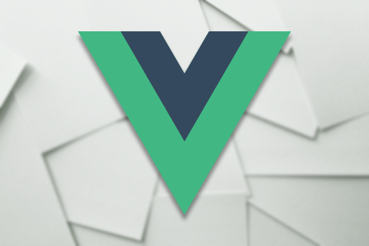How To Build And Deploy A Vue.js App With GitHub Pages