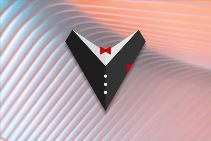 Elegant Data Validation With Vest
