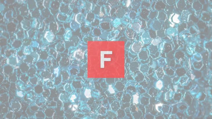 Self-hosted fonts vs Google Fonts API