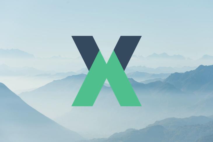 How to Create a Custom Vuex Plugin