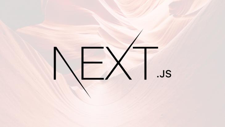 How Next.js can help improve SEO