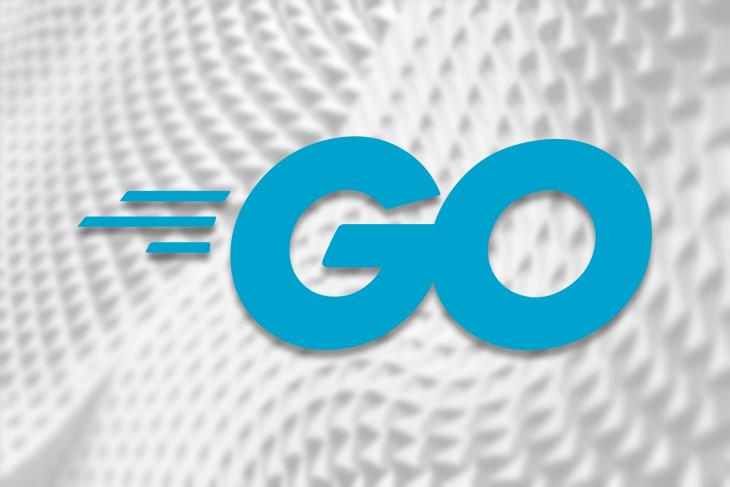 The Past, Present, And Future Of Go Generics
