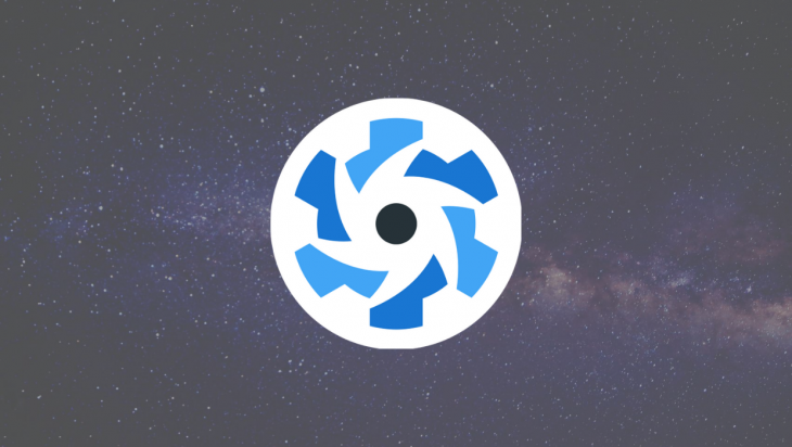 Building cross platform applications with Quasar