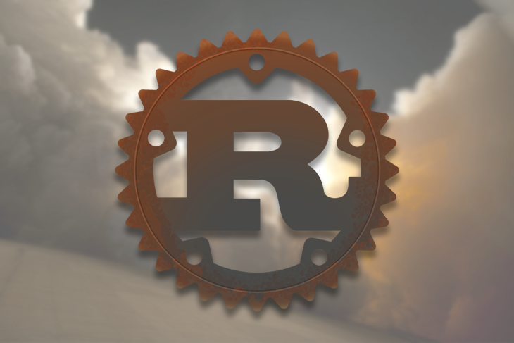 Building Web Apps With Rust Using The Rocket Framework