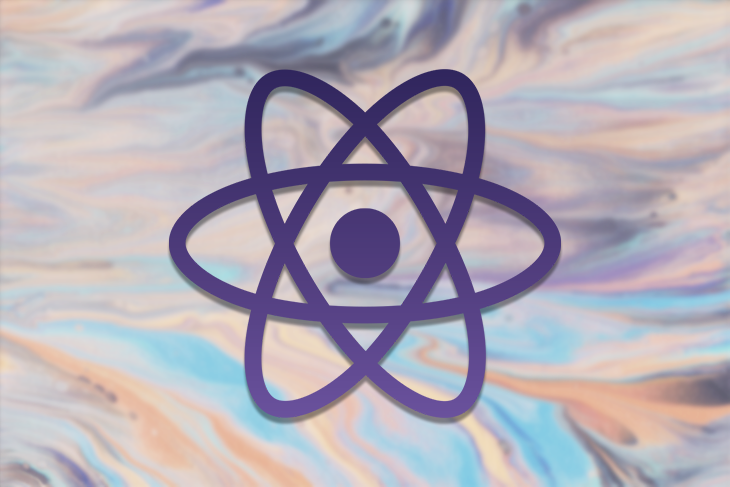 TDD with React: A Low-friction Approach with Examples