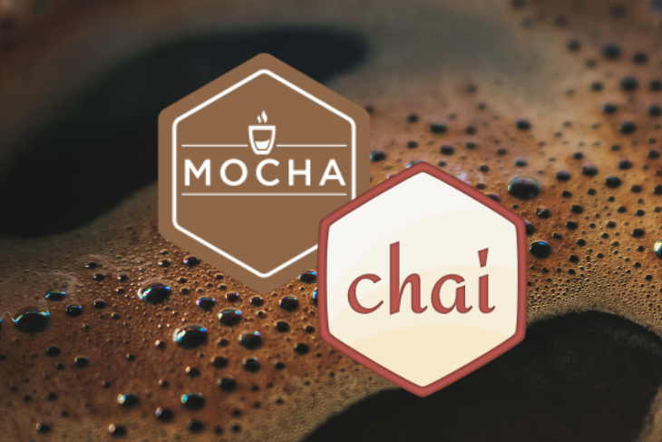 Testing Strapi Applications With Mocha and Chai